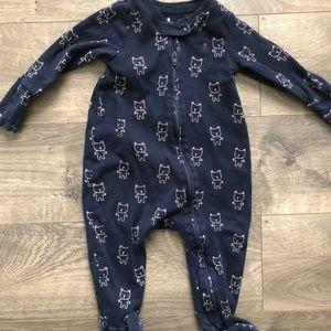 Other - Babygap pajama